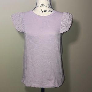 PEPIN  ANTHRO top size small